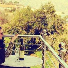Отель Markovic Черногория, Доброта - отзывы, цены и фото номеров - забронировать отель Markovic онлайн детские мероприятия