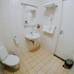 Отель Невский Форт 3* Стандартный номер фото 22