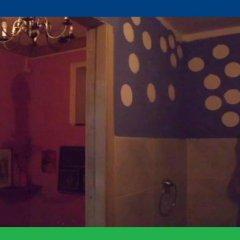 Отель Santa Oliva Homestay Италия, Палермо - отзывы, цены и фото номеров - забронировать отель Santa Oliva Homestay онлайн сауна