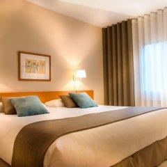Hotel Costabella 3* Улучшенный номер с различными типами кроватей фото 2