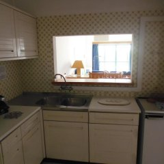 Almar Hotel Apartamento 3* Апартаменты с различными типами кроватей фото 3