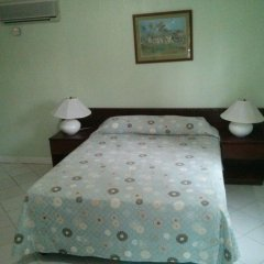 Отель Majestic Supreme Ridge Cott 3* Стандартный номер с различными типами кроватей