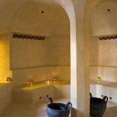 Отель Riad Dar Atta Марокко, Марракеш - отзывы, цены и фото номеров - забронировать отель Riad Dar Atta онлайн сауна