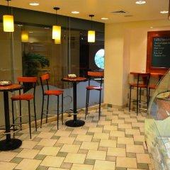 Отель Grand Park Royal Luxury Resort Cancun Caribe Мексика, Канкун - 3 отзыва об отеле, цены и фото номеров - забронировать отель Grand Park Royal Luxury Resort Cancun Caribe онлайн интерьер отеля фото 5
