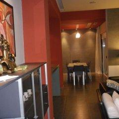Отель Guesthouse Albion 3* Апартаменты с различными типами кроватей фото 10