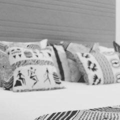 Отель Thomson House 3* Стандартный номер с различными типами кроватей фото 12
