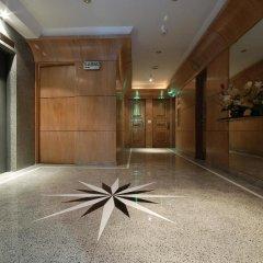 Américas Benidorm Hotel 3* Стандартный номер с различными типами кроватей