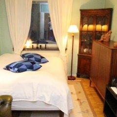 Отель Södermalm Home Stay Швеция, Стокгольм - отзывы, цены и фото номеров - забронировать отель Södermalm Home Stay онлайн детские мероприятия фото 2