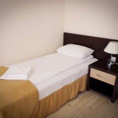Гостиница Inn Ordzhonikidze 8а Номер Комфорт с различными типами кроватей фото 4