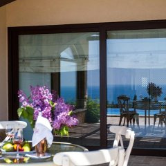 Отель BlackSeaRama Golf & Villas 5* Вилла фото 14