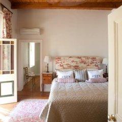 Отель Bartholomeus Klip Farmhouse 4* Номер Делюкс с различными типами кроватей фото 4