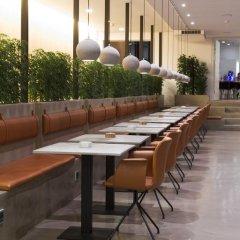Отель City Hotel Oasia Дания, Орхус - отзывы, цены и фото номеров - забронировать отель City Hotel Oasia онлайн фото 8