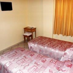 Отель Agriturismo La Colombaia 3* Стандартный номер фото 7
