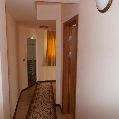 Panorama Family Hotel 3* Люкс фото 7
