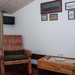 Гостевой дом Яблоневый сад удобства в номере фото 2
