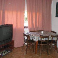 Отель Casa Rural Nautilus Пеньяльба-де-Авила питание