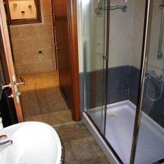 Отель Villa Ivana 3* Апартаменты с 2 отдельными кроватями фото 2