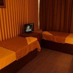 Bononia Hotel комната для гостей фото 4