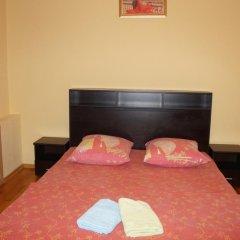 Апартаменты на Серпуховской 34 комната для гостей фото 3