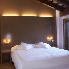 Hotel Mas Mariassa комната для гостей