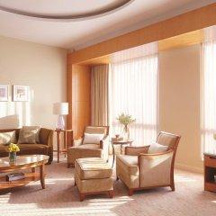 Four Seasons Hotel Mumbai 5* Представительский люкс с различными типами кроватей фото 3
