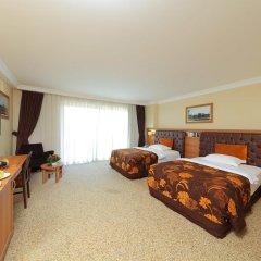 Sueno Hotels Golf Belek Турция, Белек - отзывы, цены и фото номеров - забронировать отель Sueno Hotels Golf Belek - All Inclusive онлайн с домашними животными