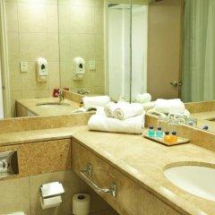 Tooly Eden Inn Израиль, Зихрон-Яаков - отзывы, цены и фото номеров - забронировать отель Tooly Eden Inn онлайн ванная