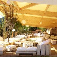 Hotel Mas Mariassa фото 2