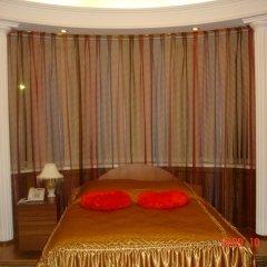 Гостиница Омега 3* Полулюкс с различными типами кроватей фото 6