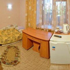 Мини-отель на Кузнечной Стандартный номер с различными типами кроватей фото 2