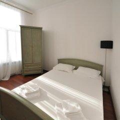 Апартаменты Рено Апартаменты с разными типами кроватей фото 14