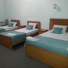 Отель Mthnadzor комната для гостей фото 3