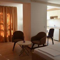 Апартаменты Apartments TMV Dragovic в номере фото 2