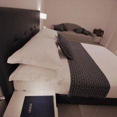 Отель Lemòni Suite 3* Полулюкс фото 6