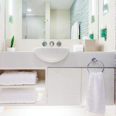 Отель OZO Chaweng Samui ванная