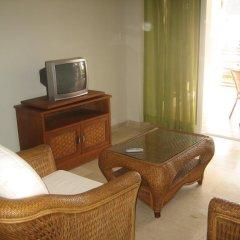 Отель Laguna Golf Доминикана, Пунта Кана - отзывы, цены и фото номеров - забронировать отель Laguna Golf онлайн комната для гостей фото 3