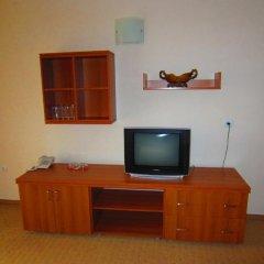 Hotel Liani - All Inclusive 3* Стандартный номер с различными типами кроватей