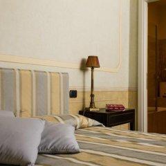 Отель Residenza D'Epoca Palazzo Galletti 2* Улучшенный номер с различными типами кроватей фото 9