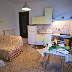 Отель casa Calliero Италия, Сан-Лоренцо-аль-Маре - отзывы, цены и фото номеров - забронировать отель casa Calliero онлайн в номере фото 2