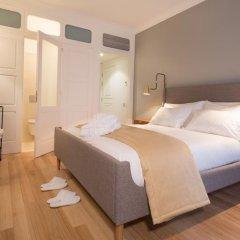 Porto A.S. 1829 Hotel 4* Номер Эконом разные типы кроватей фото 6