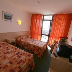 Отель POMORIE 3* Люкс фото 5