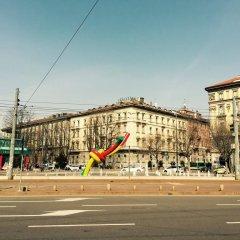 Отель Atellani Apartments Италия, Милан - отзывы, цены и фото номеров - забронировать отель Atellani Apartments онлайн детские мероприятия фото 2