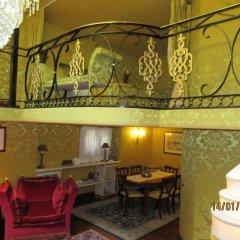 Отель BDB Flats by the Spanish Steps II питание