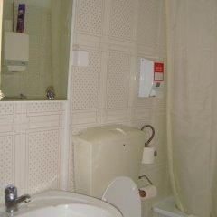 Отель Bons Dias Стандартный номер фото 14