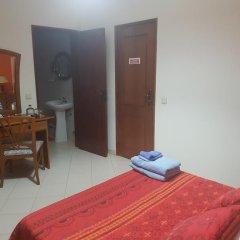 Отель Bela Alexandra Guest House комната для гостей фото 2
