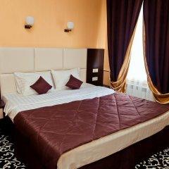 Гостиница Лайт комната для гостей фото 2
