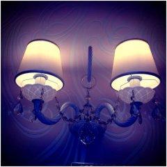 Отель Resort Nando Al Pallone 4* Номер Комфорт фото 34