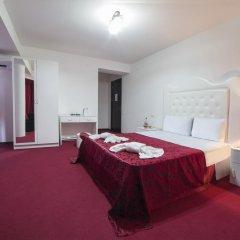 Отель Grand Palace Tbilisi 4* Номер Комфорт фото 13
