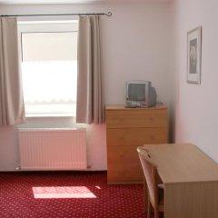 Отель Snooze Guesthouse 3* Номер категории Эконом фото 6