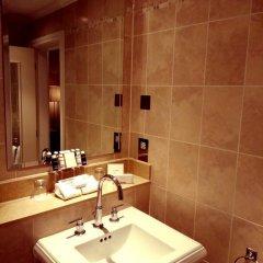 Отель The Royal Horseguards ванная фото 2